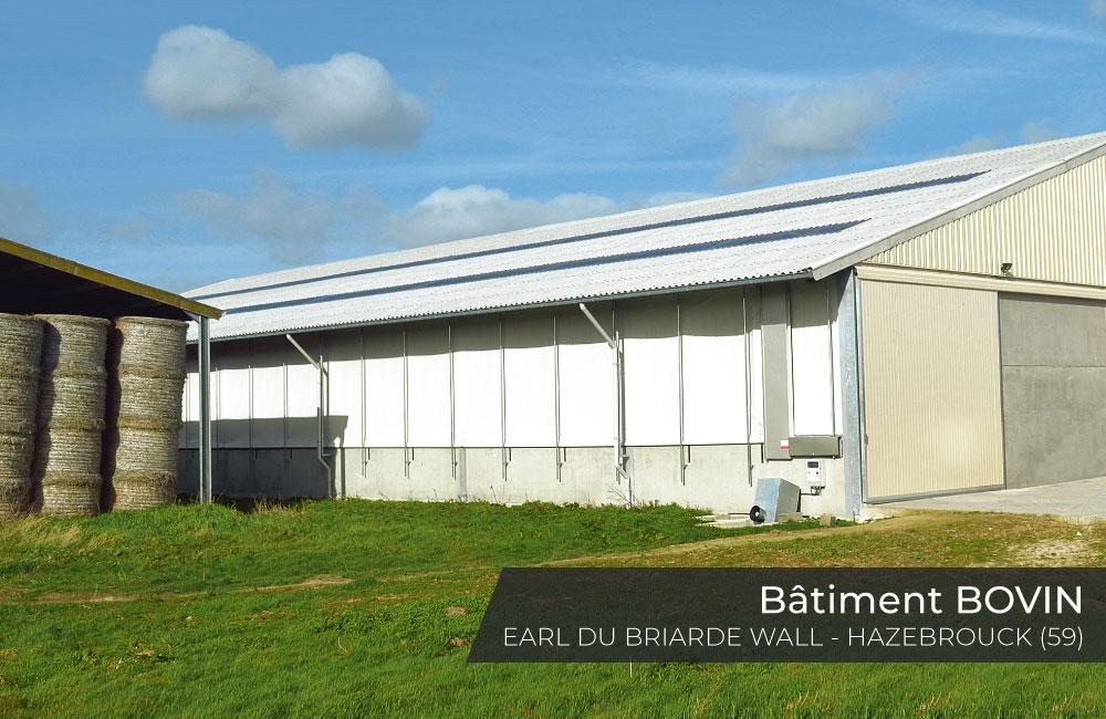 batiment-bovin-earl-du-briarde-wall-hazebrouck-1