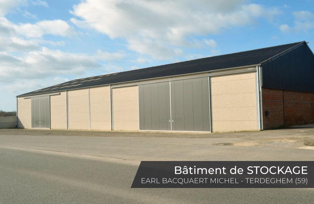 batiment-de-stockage-earl-bacquart-michel-terdeghem