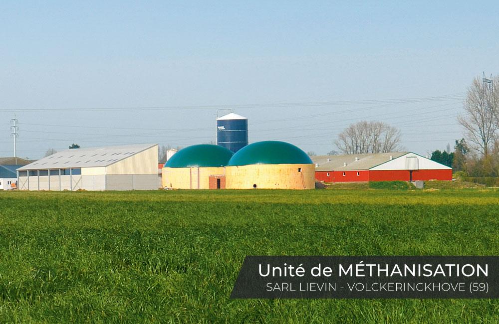 unite-methanisation-sarl-lievin-volckerinckhove